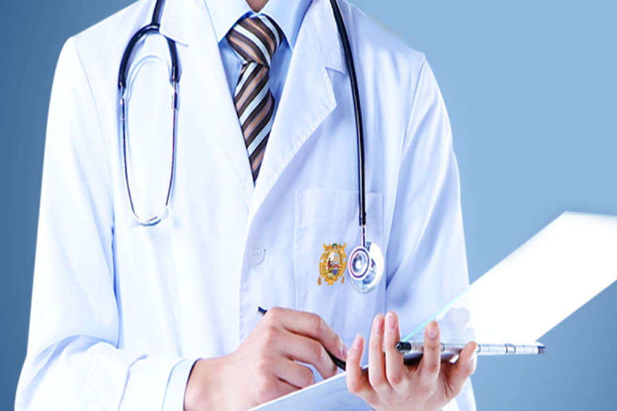 Gestión de la Calidad en Salud