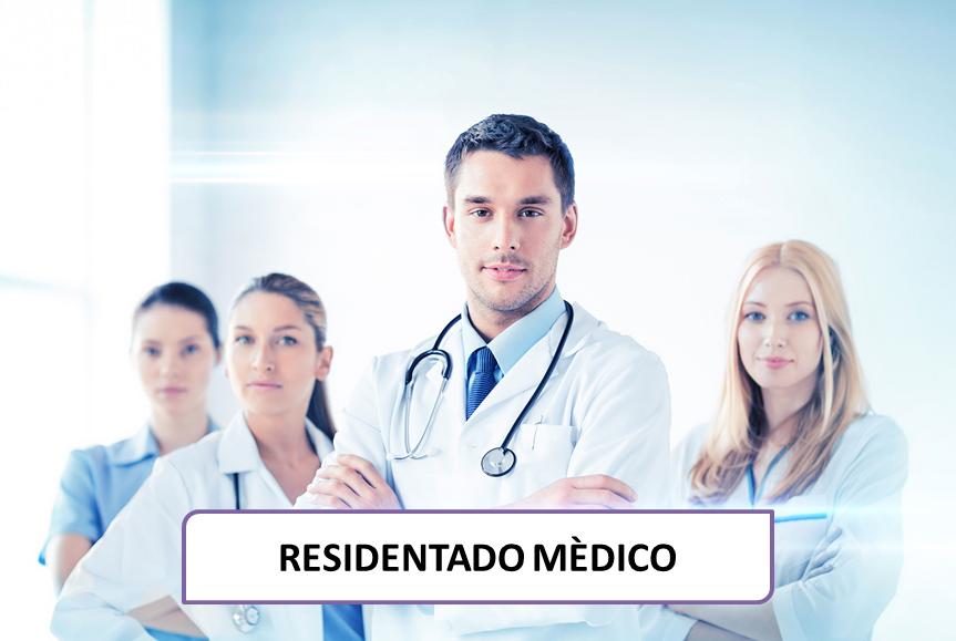 Programa de Segunda Especialidad en Medicina